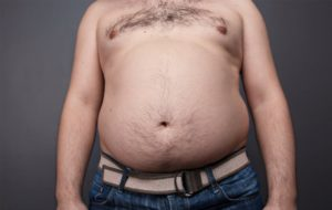 I am overweight and want to lose weight